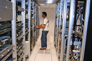 viha application for service facility